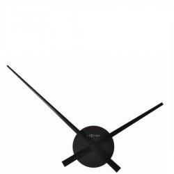 Mini Hands zegar ścienny
