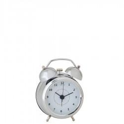 Wake Up zegar z budzikiem