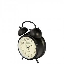 NeXtime Aaltje zegar z budzikiem