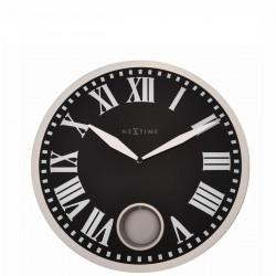 Romana zegar ścienny