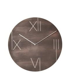 NeXtime Galileo Zegar ścienny