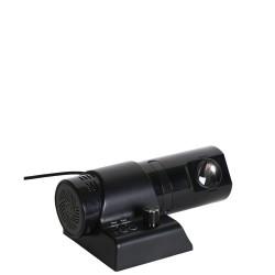 Projector Zegar-projektor