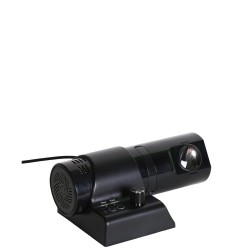 NeXtime Projector Zegar-projektor