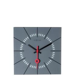 NeXtime Stazione Zegar ścienny