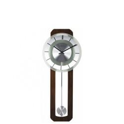 NeXtime Retro Pendulum Zegar ścienny