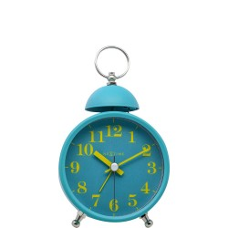 NeXtime Single Bell zegar stojący
