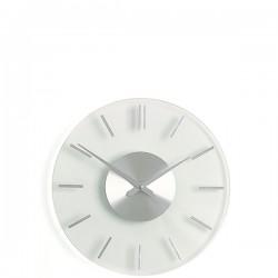 Stripe zegar ścienny