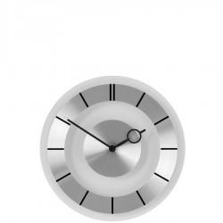 Retro zegar ścienny