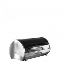 GEFU Rondo pojemnik na pieczywo