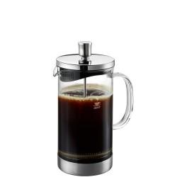 GEFU DIEGO Zaparzacz do kawy