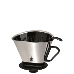 GEFU Angelo Filtr do kawy