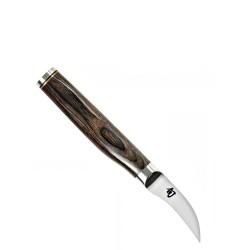 KAI Shun Premier nóż do obierania