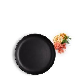 Eva Solo Nordic Kitchen talerz