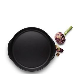 Eva Solo Nordic Kitchen talerz do serwowania