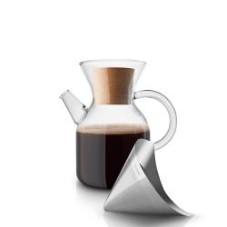 Eva Solo Zaparzacz do kawy