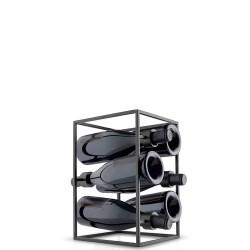 Nordic kitchen stojak na wino
