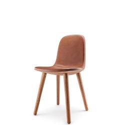 Eva Solo Abalone Krzesło do jadalni