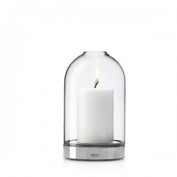 Eva Solo Hurricane Lamp świecznik ogrodowy