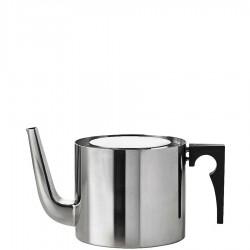 Stelton Cylinda Line dzbanek do herbaty