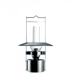 Stelton Classic lampa naftowa duża