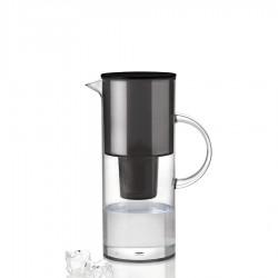 Stelton Classic dzbanek filtrujący na wodę, szary