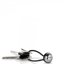 Stelton i:cons breloczek do kluczy