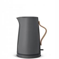 Emma czajnik elektryczny