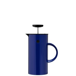 Stelton Classic Termiczny zaparzacz do kawy