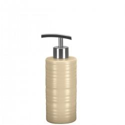 Sahara dozownik do mydła L