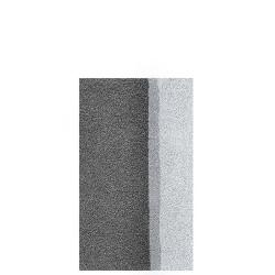 Kleine Wolke Life Grey dywanik łazienkowy