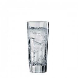 Rosendahl Grand Cru szklanki do drinków, 4 szt