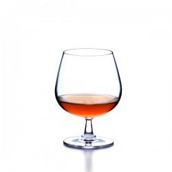 Rosendahl Grand Cru komplet kieliszków do brandy, 2 sztuki