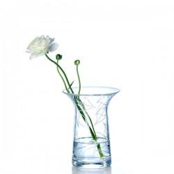 Rosendahl Filigran wazon szklany