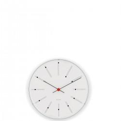 Rosendahl AJ Bankers zegar ścienny