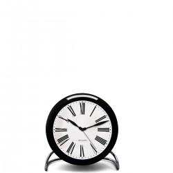 Rosendahl Roman zegar stołowy