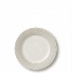 Rosendahl Duet talerz śniadaniowy
