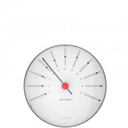 Bankers termometr pokojowy