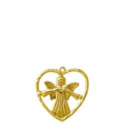 Rosendahl Angel in heart Zawieszka