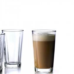 Rosendahl Grand Cru komplet szklanek do kawy, 4 sztuki