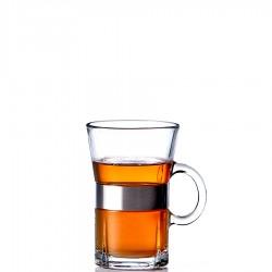 Rosendahl Grand Cru komplet szklanek do gorących napojów, 2 sztuki