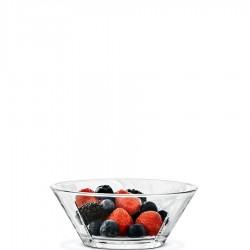 Rosendahl Grand Cru komplet miseczek szklanych, 4 sztuki