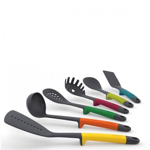 Joseph Joseph Elevate Color zestaw akcesoriów kuchennych