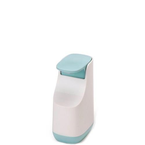 Joseph Joseph Bathroom Slim dozownik do mydła