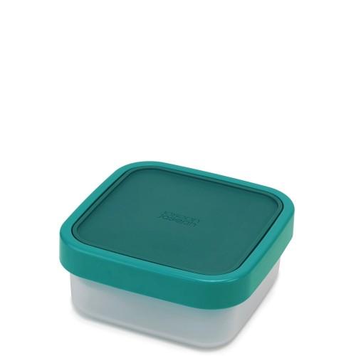 Joseph Joseph GoEat lunch box na sałatki