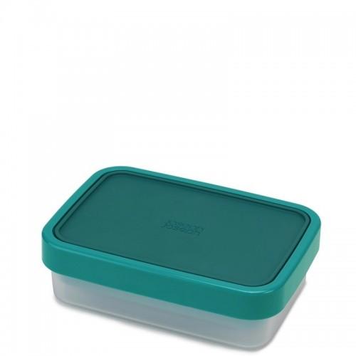 Joseph Joseph GoEat lunch box