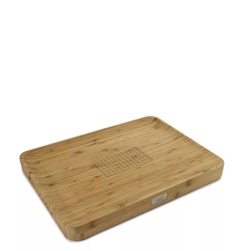 Joseph Joseph Cut&Carve Deska do krojenia