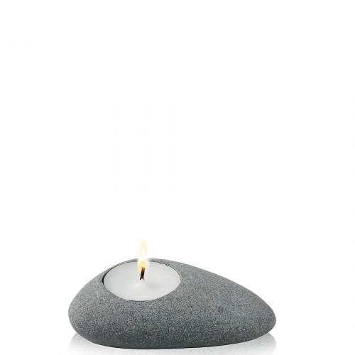 Nuance Denmark Lightstone świecznik