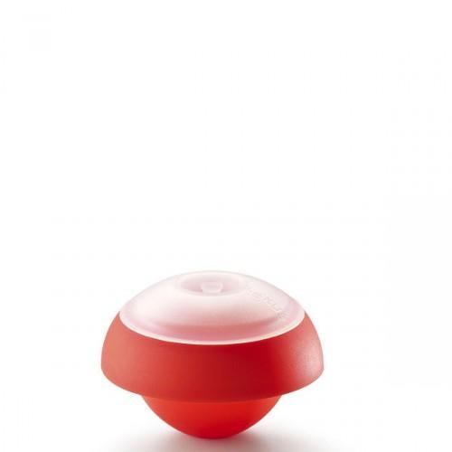 Lekue Tools OVO naczynie do gotowania jajek, owalne