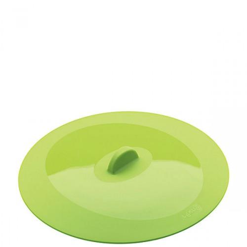 Lekue Lekue pokrywka, kolor zielony