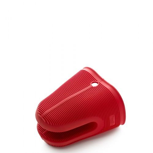 Lekue Tools Grip Neo rękawica kuchenna-łapka